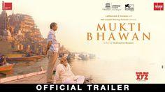 Adil Hussain's 'Mukti Bhawan' opens Dharamsala film festival - Social News XYZ