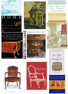1000 Images About Interior Styling On Pinterest Area Rug Placement Vignettes And Kelly Wearstler