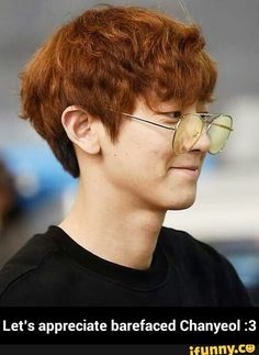 5af52c48b331 74 best PCY images on Pinterest