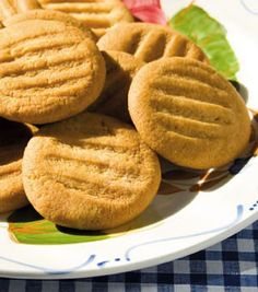 Hokey Pokey Biscuits, a Delicious New Zealand Fav :)