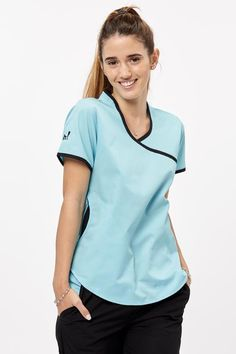 When you are teaching kids about all the important things in life one of the important things to teach them is good dental care. Cleaning Uniform, Medical Scrubs, Nurse Scrubs, Scrubs Pattern, Doctor Scrubs, Stylish Scrubs, Scrubs Uniform, Medical Uniforms, Dentistry