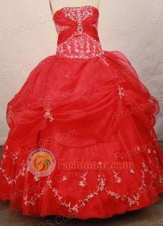 http://www.fashionor.com/Cheap-Quinceanera-Dresses-c-6.html  Silver Discount Sites Quinceneara dresses  Silver Discount Sites Quinceneara dresses  Silver Discount Sites Quinceneara dresses