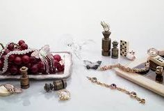 styling jewelry for photography still life - Google Search