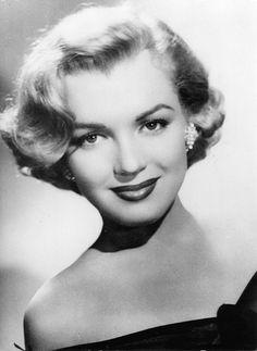 Marilyn MonroeMarilyn Monroe Schauspielerin USA Aufnahme 50er Jahre
