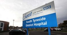 "#Therapy #NHS Survival of South Tyneside District Hospital in 'jeopardy' over healthcare shake-up, says MP  But Ken Bremner, chief executive for City Hospitals Sunderland NHS Foundation and South Tyneside NHS Foundation Trust, has refuted Mrs Lewell-Buck's claims, and says the trust ""absolutely understands people's passion for the NHS"". He added: ""I'd like ... http://www.chroniclelive.co.uk/news/north-east-news/survival-south-tyneside-district-hospital-12165746"