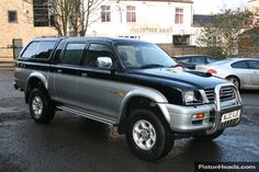 Looking for used Mitsubishi cars? Find your ideal second hand used Mitsubishi cars from top dealers and private sellers in your area with PistonHeads Classifieds. Mitsubishi L200, Mitsubishi Colt, L200 4x4, Diesel For Sale, Toyota Trucks, North Yorkshire, Car Detailing, Scale Models, Volvo