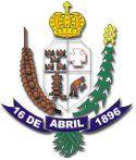 Acesse agora Prefeitura retifica um dos dois novos Concursos Públicos em Codó - MA  Acesse Mais Notícias e Novidades Sobre Concursos Públicos em Estudo para Concursos