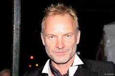 Sting no planea dejarles dinero a sus hijos   http://caracteres.mx/sting-planea-dejarles-dinero-sus-hijos/