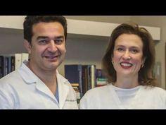 DentArtistry- Προσθετολογικό οδοντιατρείο στην Αθήνα