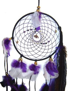 Baltimore Ravens Native American Inspired by LonelyCoyote on Etsy, via Etsy.
