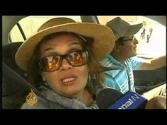 TV BREAKING NEWS Thousands forced off rural land in Peru - http://tvnews.me/thousands-forced-off-rural-land-in-peru/