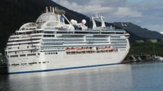 7 Things to Know About Planning An #Alaskan #Cruise