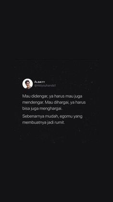 Tumblr Quotes, New Quotes, Mood Quotes, Qoutes, Life Quotes, Reminder Quotes, Self Reminder, Cinta Quotes, Note Doodles