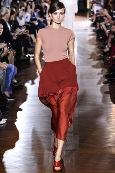 photo stella-mccartney-rtw-ss2014-runway-04_075241223252_zps8b54f05c.jpg