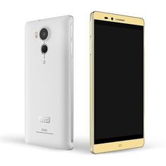 Elephone Delay Vowney Shipping Due to Addition of NFC Windows 10, Fingerprint Id, Latest Laptop, Latest Phones, Android, Cheap Phones, Camera Phone, China, 4gb Ram