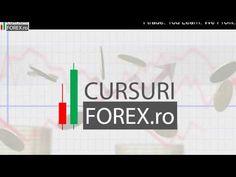 Ponturi Tranzacții Forex - CFD - Indici - actiuni - Aur- Petrol- Valute: Pont Bursier - Ghid Forex pentru incepatori Aur, Money, Blog, Blogging, Silver
