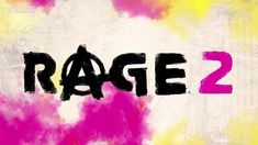 The Post Apocalyptic madness continues RAGE announcement has officially dropped! Expect new gameplay tommorow and tons more at about this open world Dystopian FPS Also Look out for a Promotional giveaway Im doing this week for it Video Game Industry, Video Game News, Video Games, Rage, Etre En Pls, Xbox One, Games On Youtube, Id Software, Game Informer