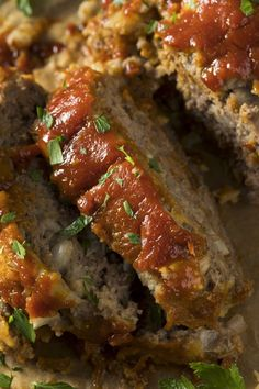 Easiest and BEST Meatloaf You Will Ever Make The BEST meatloaf! My family loves this recipe. Just 4 simple ingredients!The BEST meatloaf! My family loves this recipe. Just 4 simple ingredients! Good Meatloaf Recipe, Meat Loaf Recipe Easy, Recipes For Hamburger Meat, Stuffed Meatloaf Recipes, Easy Meatloaf Recipe With Bread Crumbs, Moist Meatloaf Recipes, Ground Beef Crockpot Recipes, Healthy Meatloaf, Steak Recipes