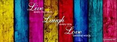 Resource for Amazing Covers Fb Cover Photos Quotes, Cover Quotes, Twitter Cover Photo, Feelin Groovy, Best Facebook Cover Photos, Facebook Banner, Facebook Timeline Covers, Fb Covers, Happy Mothers
