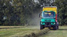Tractors, Mercedes Benz, Vehicles, Car, Vehicle, Tools