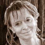 """I -- like so many others -- love Anne Lamott's Bird by Bird. So I decided to pick up some of her essays, starting with Grace (Eventually):    """"I started praying, not the usual old prayer of 'God, I am such a loser,' but new ones -- 'Hi' and 'thank you.' I viscerally got that God was everywhere; poor old God, just waiting for you to notice, and enter your life like a track coach for slow people."""""""