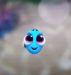 Pixar and Disney Baby Dory is so cute! Disney Pixar, Walt Disney, Cute Disney, Disney And Dreamworks, Disney Animation, Disney Art, Disney Characters, Disney Magie, Disney Films