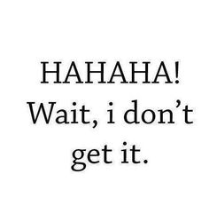 Omgosh this is me!!!!!!!!! Every. Single. Day.