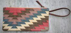Hot Women Envelope Wallet Evening Party Clutch bag VintageTote Purse Kilim Bag.@ #Unbranded #Clutch