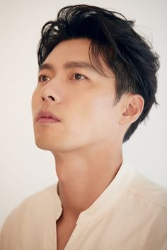 Korean Male Actors, Korean Celebrities, Korean Men, Celebs, Hyun Bin, Bare Face, Kim Woo Bin, Gong Yoo, Kdrama Actors