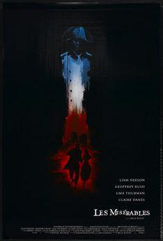 Les Misérables (1998).