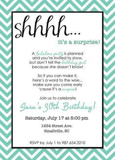 Etsy 60Th Birthday Invitations with luxury invitation sample