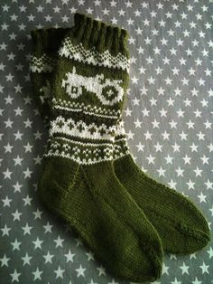 Christmas Stockings, Crocheting, Knit Crochet, Socks, Knitting, Craft, Holiday Decor, Pattern, Sweaters