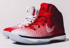 official photos 93080 cd02e Buy Basketball, Best Basketball Shoes, Basketball Skills, Jordan 31, Jordan  Shoes,