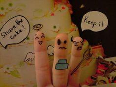 arte-nos-dedos (7)
