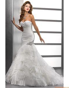 Wedding Dresses Sottero and Midgley Penelope 2013