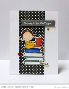 Image result for mft pure innocence bookworm