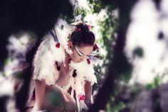 Fashion Predators Predator, Photos, Fashion, Moda, Pictures, Fashion Styles, Fashion Illustrations