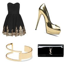 """Idk"" by vanessa-de-leon-rodriguez ❤ liked on Polyvore"