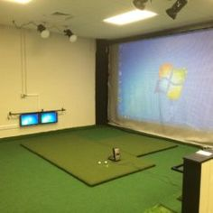 Bulk Putting Turf - Pro Putt Systems Putting Green Turf, Putt Putt, Golf, Miniature Golf, Turtleneck