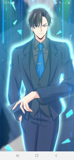 Manhwa, Cute Pictures, In This Moment, Comics, Wallpaper, Fictional Characters, Anime Art, Wallpapers, Cartoons