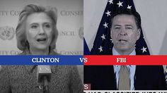 GOP ad claims to show Hillary Clinton's top lies about her email server.