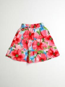 Gymboree Skirt - Size 4 Only $7.99 @thredUP,com +Discount w/ code: JOE10