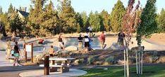 Rockridge Park: A Park for Everyone! - Google Search For Everyone, Parks, Dolores Park, Google Search, Travel, Viajes, Destinations, Traveling, Trips
