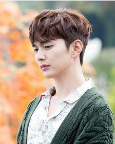 Yoo Seung Ho _I'm not a robot Yoo Seung Ho, Korean Male Actors, Korean Celebrities, Asian Actors, Korean Idols, Incheon, K Pop, Korean Drama Best, Korean Dramas