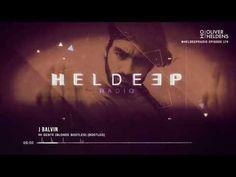 Lo  nuevo: Oliver Heldens - Heldeep Radio #174 [Set] | Ver mas: http://ift.tt/2hLe8zW  #Relecty