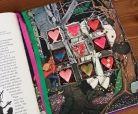 """Life is like a box of chocolates"" DIY Valentine's Chocolate Box"