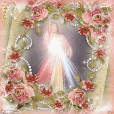 Oraciones para TI y para MÍ: DIOS LOS BENDIGA A TODOS !!!
