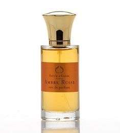 http://carlosbfl319.blogspot.gr/2017/12/parfum-dempire-ambre-russe-review-with.html