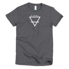 ETRNL Earth – Women's T-Shirt | Eternal