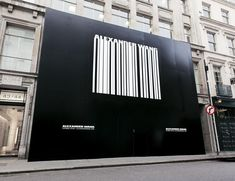 Alexander Wang Is Opening Its First European Flagship Store in London | Complex